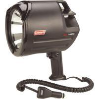 Lanterna Tocha 12V 2900 Lumens Alcance De 400 Metros - Coleman