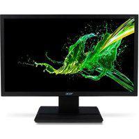 Monitor Acer Led 21.5´ Widescreen, Full Hd, Hdmi/Vga/Dvi - V226Hql
