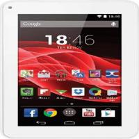 "Tablet M7S 7"""" Quad Core Branco Nb185"