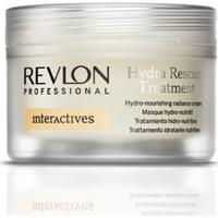 Máscara De Tratamento Revlon Professionals Hydra Rescue Treatment 200Ml