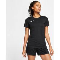 Camisa Nike Dri-Fit Uniformes Feminina