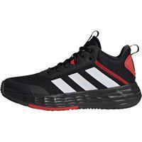 Adidas Tênis Ownthegame