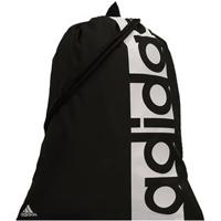 Bolsa Masc Adidas 63488027