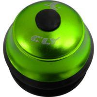 Caixa Movimento De Direção Cly 03 Ahead Over Semi-Integrado 1.1/8 Verde