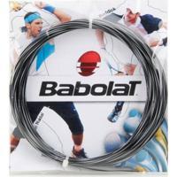 Corda Raquete Babolat Rpm Dual 1,30 2431 - Unissex