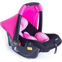 Bebê Conforto Bliss Cosco Rosa - Tricae