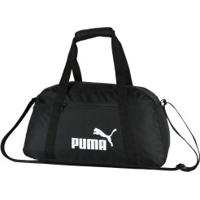 Mala Puma Phase Sports - Preto