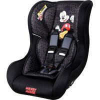 Cadeira Para Auto 0 A 25Kg Disney Trio Luxe Mickey Mouse Vite