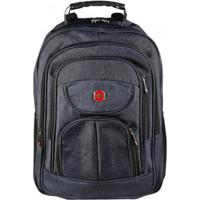 Mochila Swissland Executiva Notebook