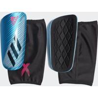 Caneleira X Pro Adidas - Unissex