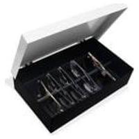 Caixa Organizadora Oculos 30 Cm X 19 Cm - Geguton