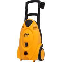 Lavadora De Alta Pressão Wap Bravo 2550 60Hz 310500 220V