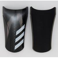 Caneleira Adidas Predator 20 Club Preta