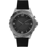 Relógio Touch Tw2039Ksv/3P Masculino - Masculino