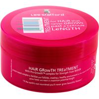 Máscara Hair Growth Treatment Lee Stafford 200Ml