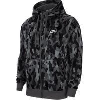 Jaqueta Nike Sportswear Club Masculina