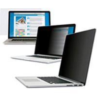 Filtro De Privacidade 14 Notebooks 310X175Mm Widescreen Pf14.0W 1 Un 3M
