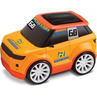 Carrinho Next Race Suv R 60 - Roma