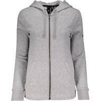 Jaqueta Adidas Essentials Solid Feminina