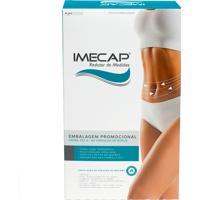 Kit Imecap Redutor De Medidas 1 Unidade