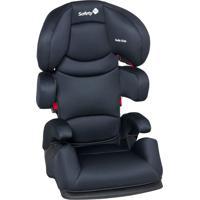 Cadeira Para Auto 15 A 36 Kg Evolu-Safe Preta Safety1St