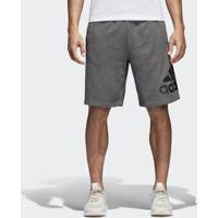 Bermuda Adidas Essential Chelsea