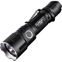 Lanterna Klarus Xt11Gt Com 2000 Lumens - Crosster