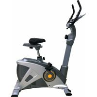 Bicicleta Ergométrica Vertical Semi Profissional - Oneal Tp310 - Unissex