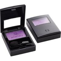 Sombra Phyto-Ombre Eclat Sisley - 14 Ultra-Violet - Feminino-Incolor