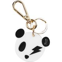 Chaveiro Santa Lolla Panda - Feminino