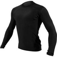 Camisa Segunda Pele Ohc Masculina - Masculino
