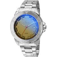Relógio Masculino Condor Co2415Am3C