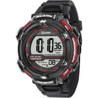 Relógio Masculino Xgames Xmppd315 Bxpx