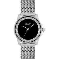 Relógio Vivara Feminino Aço - Ds14229R0B-2