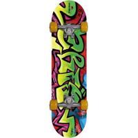 Skate Winmax Classic - Unissex