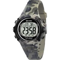 c6ae1b0fb24 E Clock  Relógio X-Games Infantil Xfppd054Bxex