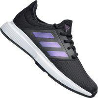 Tênis Adidas Gamecourt - Masculino