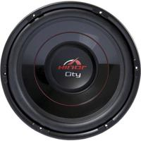 "Subwoofer Hinor City 10"" 80W Rms 31069"