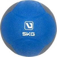 Bola De Peso Medicinal 5Kg Medicine Ball Liveup - Unissex