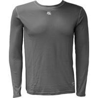 Netshoes  Camisa Térmica Kanxa Com Proteção Solar - Masculino da941f0aff1