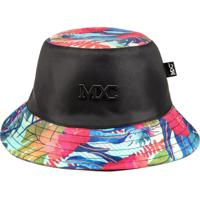 Chapéu Bucket Mxc Original - Garden Colors