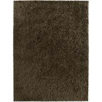Tapete Shaggy Tufting Galax 100X150 Fendi