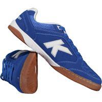 Netshoes  Chuteira Futsal Kelme Precision Lnfs Masculina - Masculino 780c89a221751
