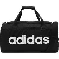 Mala Adidas Performance Lin Core Duf S Preta