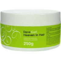 Máscara De Tratamento Para Hidratação Heaven In Hair 250G