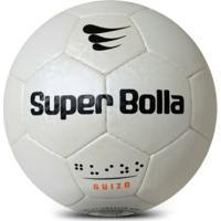 bce88ee8fe Bola Sb Futsal Guizo - Unissex