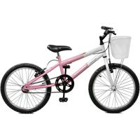 Bicicleta Aro 20 Serena Master Bike - Feminino