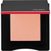 Blush Shiseido - Innerglow Cheek Powder 06 Alpen Glow - Unissex