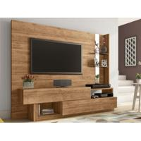 "Home Theater Para Tv Ate 52"" New Presence Buriti - Caemmun"