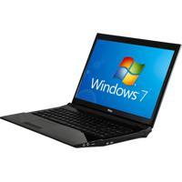 "Notebook Philco Phn 15A-P544Wp - Intel Core I5-2310 - Ram 4Gb - Hd 500Gb - Tela 15.6"" - Windows 7 Home Premium"